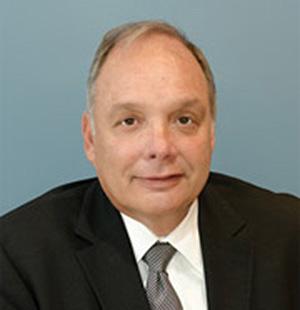 Gary-Leventhal