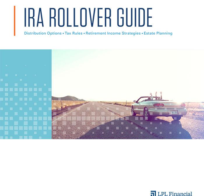 IRA-Rollover-Guide