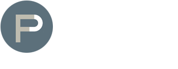 The Pinnacle Financial Group
