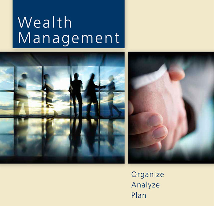 Wealth-Management-Brochure