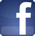 Facebook-Joe-Esposito