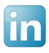 Linkedin-Joe-Esposito