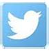 Twitter--Joe-Esposito