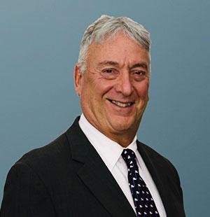 Paul-Kleinberg