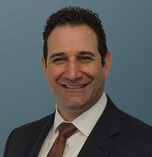 Michael Aniello