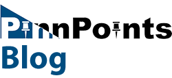 PinnPoints-Blog