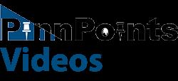 PinnPoints-Videos